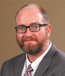 Jeffrey E. Estey, Jr.