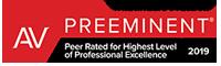 av-preeminent-logo