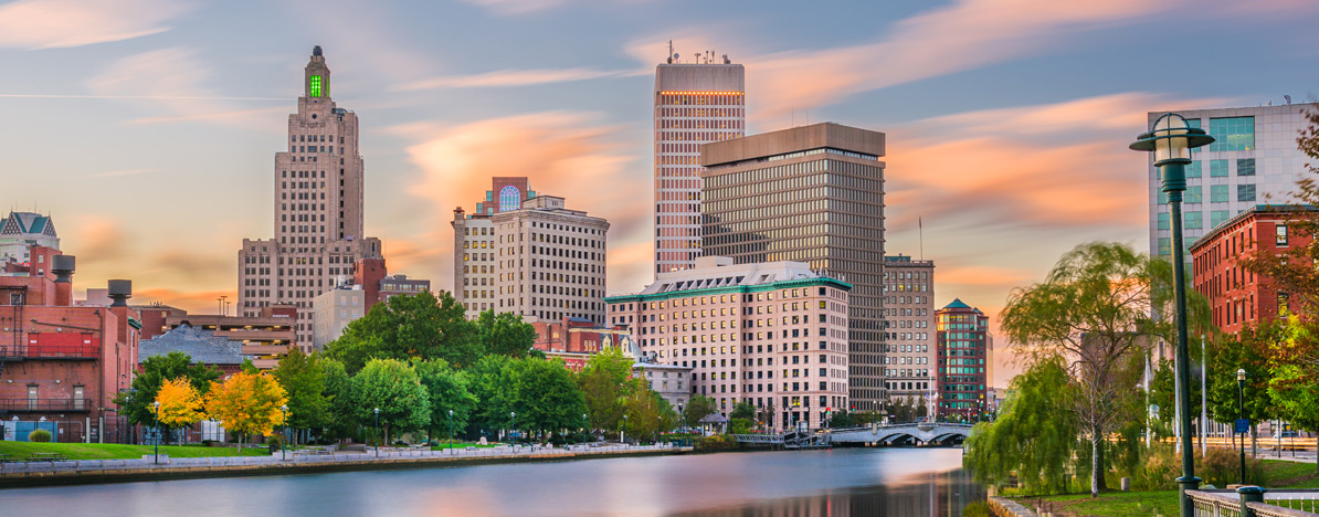 contact mce law providence ri