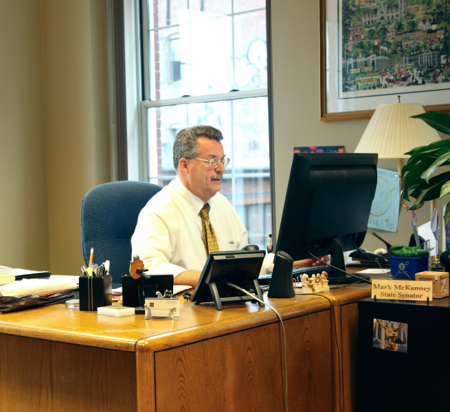 mce law office providence ri