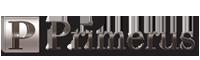 primerus-logo