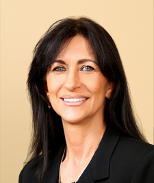 Donna Arciero